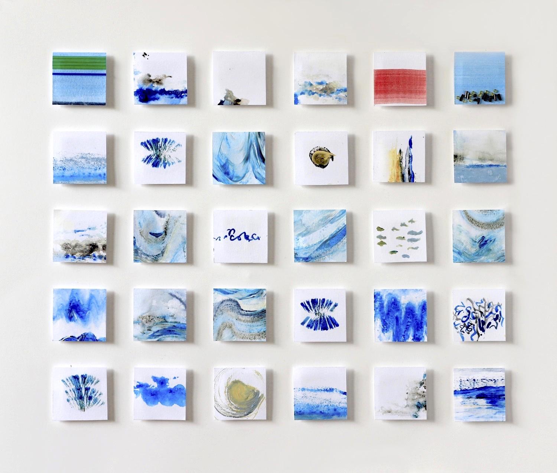 Atelier Carmelle Pilon